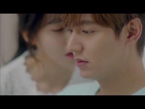 Lee min ho and kwon yuri dating