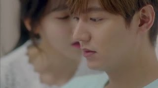 Video Lee min ho and yoona, lee min ho yoona kiss, lee min ho yoona summer love, download MP3, 3GP, MP4, WEBM, AVI, FLV Maret 2018