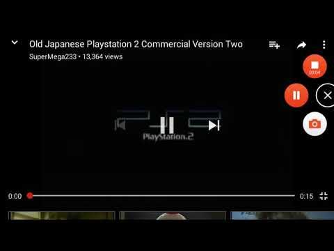 playstation-logo-history