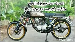 Story herex keren indonesia