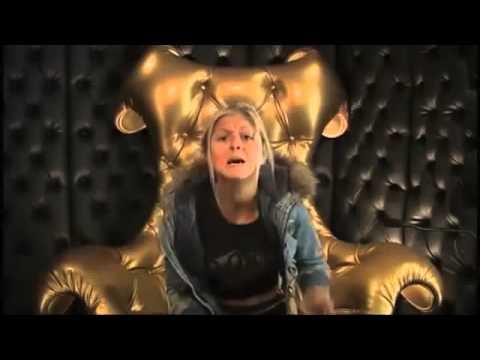 Nikki Grahame: Best of Tantrums