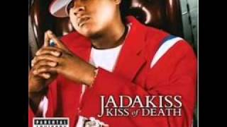 Jadakiss - Welcome To D-Block
