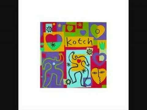wonderful tonight-kotch (reggae version)