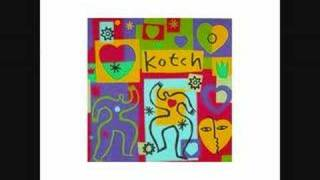wonderful tonight-kotch (reggae version)
