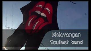 Soullast band bali - Melayangan