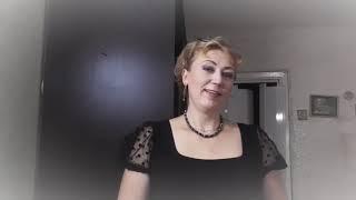 3. Как похудеть без диет, мое пп питание для похудения: Мифы и реальность про лишний вес и похудение