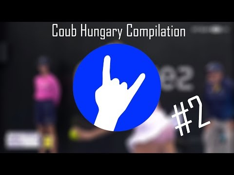 Magyar Coub Compilation #2