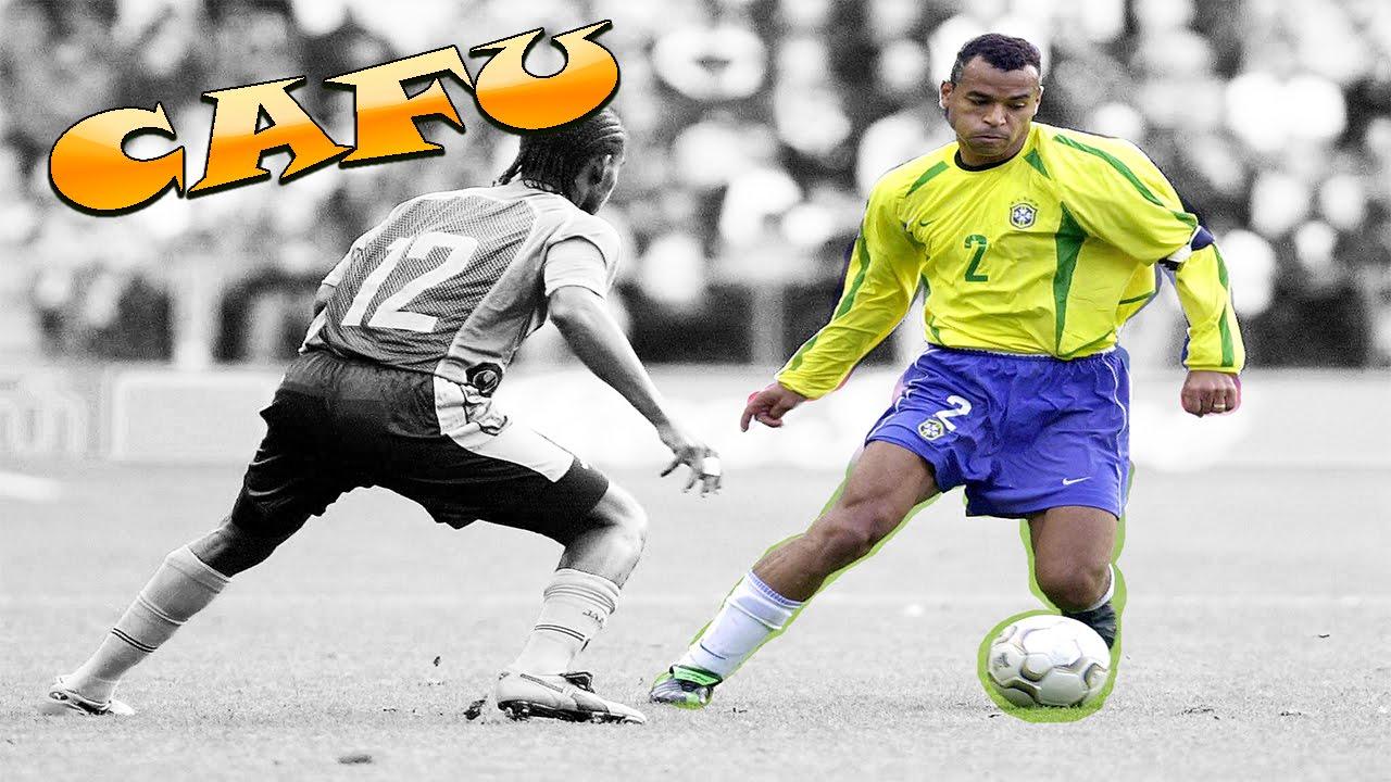 Resultado de imagem para Palmeiras CAFÚ