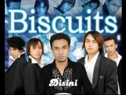 Biscuits   Disini