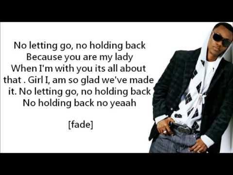 Wayne Wonder   No Letting Go Lyrics and link download