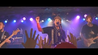 Rhythmic Toy World 「Team B」MV [HD]