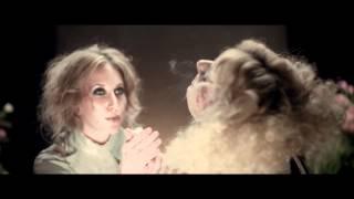 Audrey Napoleon - Poison (Official Video)