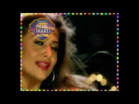 Disco 82 amrita arora 2017 indian song