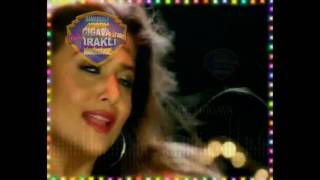 Disco 82 amrita arora 2018 indian song