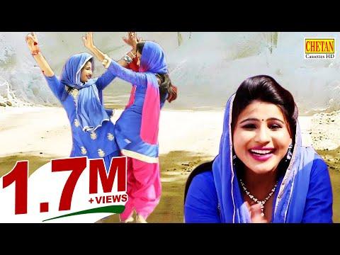 बबीता के इस डांस के सब दीवाने हो गए (Babita Chaudhary Dance) || Jacha Ke Yar Patwari || Ladies Dance