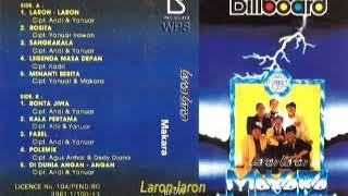 LARON LARON - MAKARA 1980an