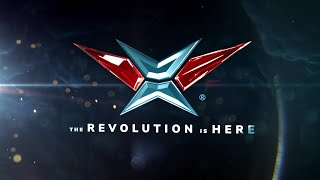 Heart & Soul: The Revolution is Here