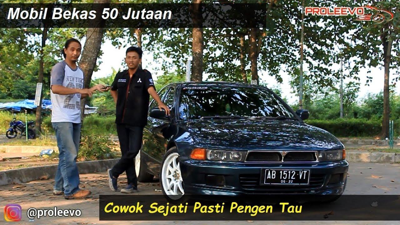 48 Gambar Mobil Sedan Bekas Gratis