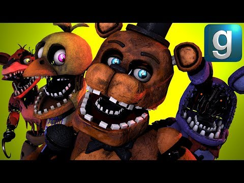 gmod-fnaf-|-brand-new-help-wanted-vr-withered-animatronics-ragdolls!