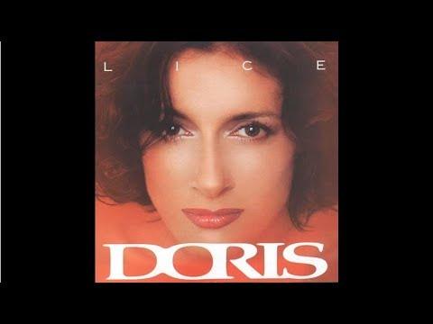 Doris Dragovic - Petak - Audio 2000.