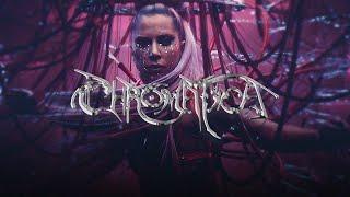Baixar Lady Gaga - Chromatica Trailer (Fan Made)