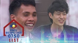 pbb-otso-list-the-funny-tandem-of-fumiya-and-yamyam-in-pinoy-big-brother