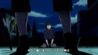 【MAD】Naruto Shippuden OP -「ft.」