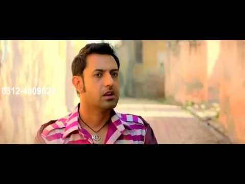 New Indian Songs 2014 2015 2016   Video Dailymotion