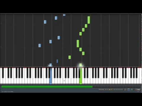 Ludwig van beethoven para elisa piano sheet music instrumental.
