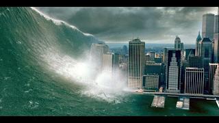 видео Недалеко от Мексики формируется новый тропический шторм