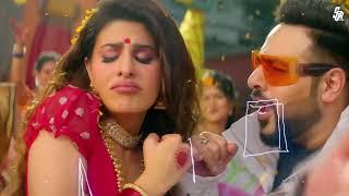 Genda Fhool Remix_Dj Sagar Kanker 2020