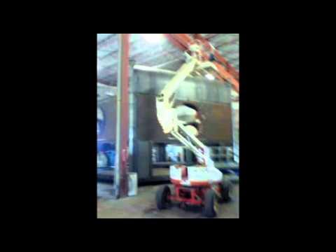 WindEEEDomeMay2012.mov