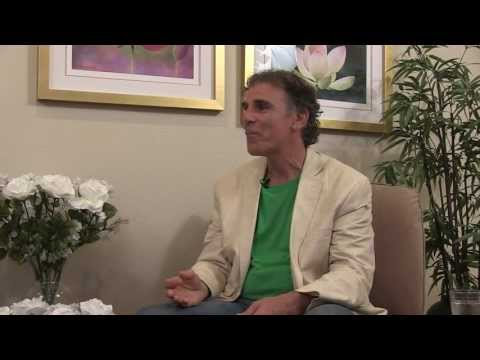 Soul LIVE! - Steve Ostrow