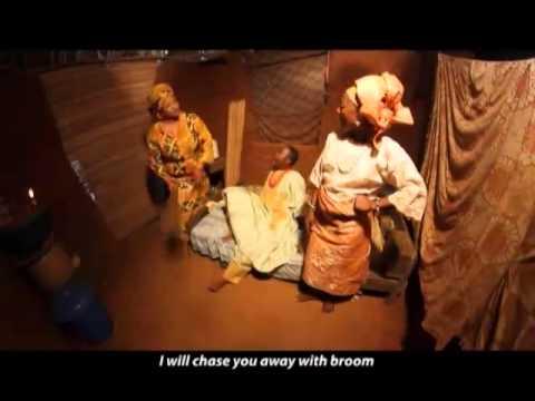 Download Muinat Adunni Ijaodola ft Ronke Ojo Adio Portable Ololufe wole Official Video