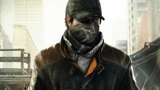 Watch Dogs Live App - Cracked for Cash Mission Trailer