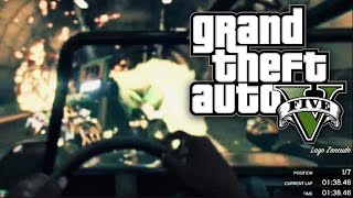 GTA 5 Online - 4X4 JUMP WAR! (GTA V Online)(Race - http://bit.ly/1JIejhz Twitter - http://twitter.com/isekctv Instagram - http://instagram.com/isekc Twitch - http://twitch.tv/xpertthief Other channel ..., 2015-04-26T20:29:59.000Z)