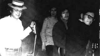 """Аркадий Северный с ансамблем """"Черноморская чайка"""" - 16 - Алёшка жарил на баяне - 1979"""