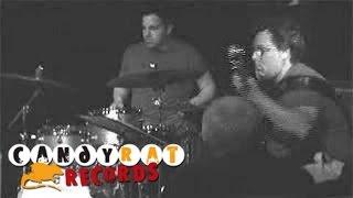 Dean Magraw Trio - Mali - www.candyrat.com