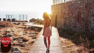 Camila Cabello - Havana (Jesse Bloch Bootleg)