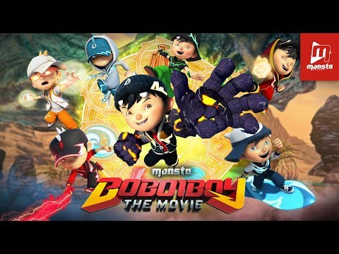 boboiboy-the-movie™-exclusive---full-hd