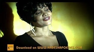 Eritrea - Elsa Kidane - Tezezta Fiqri - (Official Video) - New Eritrean Music 2014