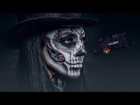 Dark Minimal Techno Mix 2018 - Darkness Resides In You By Patrick Slayer