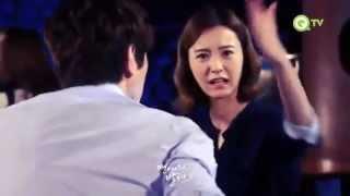Sung Joon x Yoo Mi fmv 4