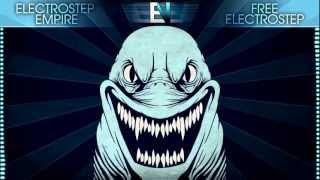 Contiez Feat. Treyy G - Trumpsta (Djuro Remix) [Safari Music]