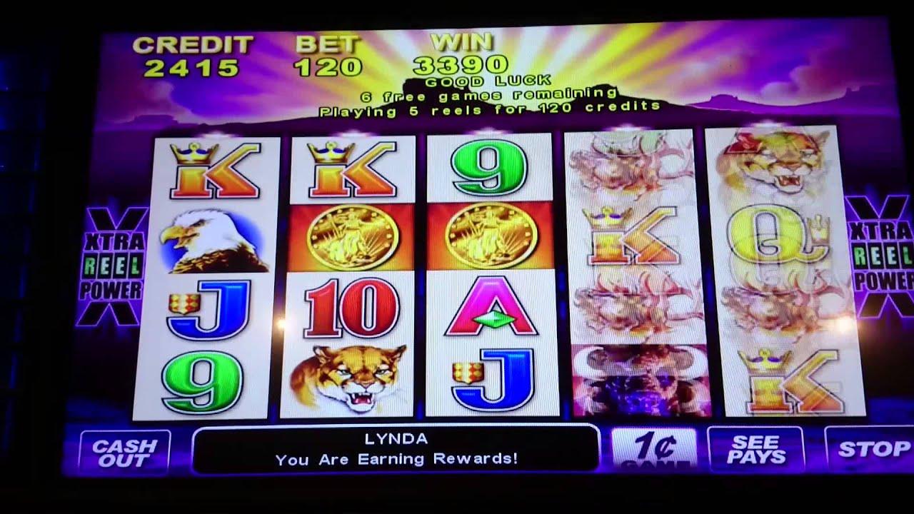 Best slots tulalip casino tampa casino cruise
