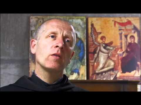 Living the Liturgy