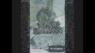 "Crematory Digestor - ""Embalmed to Perfection"" [Demo 2012]"