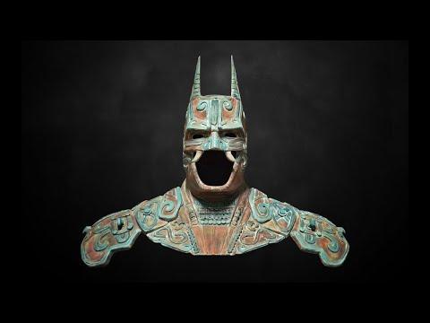 Самые необычные находки археологов за последний год — 60 минут интересной информации
