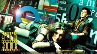 Faakhir-Baylia New Album (Jee Chaahay 2012)