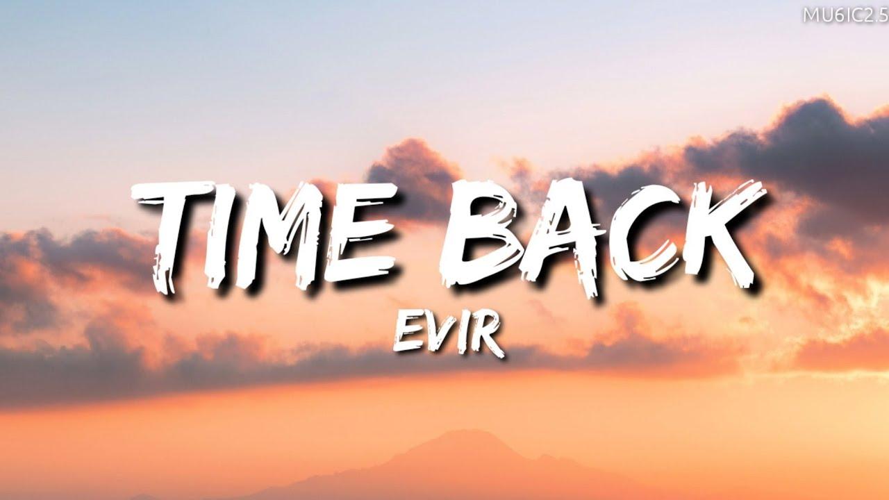 Download Evir - Time Back